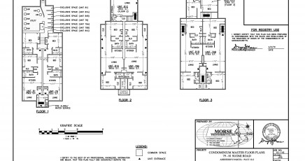 Bedroom Wiring Diagram also Electrical Layout Plan House besides Wiring Diagram For Barn as well New Hartford Loop And Venting in addition Quincy Engineering Co. on residential wiring diagrams plans